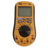 VA-MM20С – Мультиметр цифровой
