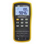 АКИП-6109 – Измеритель RLC