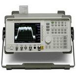 8565EC – Анализатор спектра