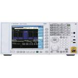 N9000A-507 – Анализатор спектра