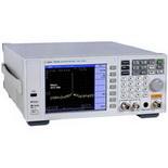N9320B – Анализатор спектра