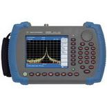 N9340B – Анализатор спектра