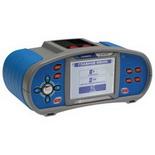 MI 3105 – Измеритель параметров безопасности электроустановок