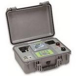 MI 3252 – Микроомметр с током до 100А