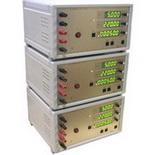 УИ300.2-3 – Калибратор переменного тока многофункциональный