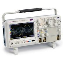 MSO2022B – Осциллограф цифровой