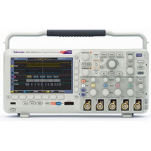 MSO2014B – Осциллограф цифровой
