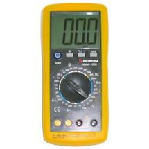 АММ-1008 – Мультиметр
