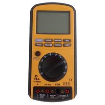 VA-MM30 – Мультиметр цифровой