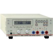 АКИП-1108A-60-7 – импульсный источник питания =I: 2 канала, 60 В, 7 А