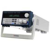 АТН-8020 – Электронная программируемая нагрузка