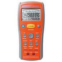 APPA 703 – Измеритель LCR