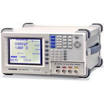 LCR-78105G – Измеритель RLC параметров