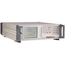 WK 3255B – Анализатор индуктивности