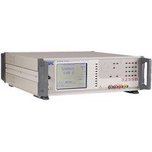 WK 3255BQ – Анализатор индуктивности