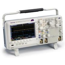 DPO2002B – Осциллограф цифровой