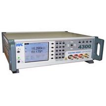 WK 4320 – Измеритель RLC параметров