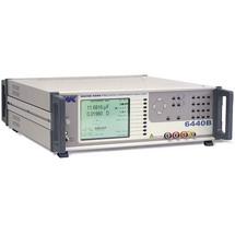 WK 6430B – Измеритель RLC параметров