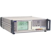 WK 6440B – Измеритель RLC параметров