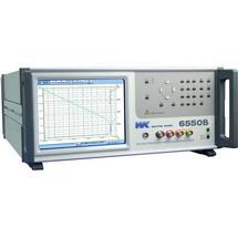 WK 6515B – Измеритель RLC параметров