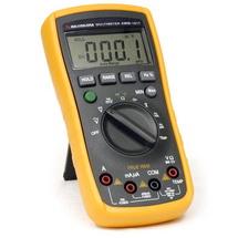 АММ-1017 – Мультиметр TrueRMS