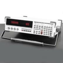 АМ-3001 – Измеритель иммитанса