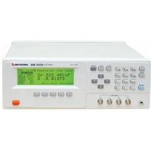 АМ-3016 – Измеритель RLC
