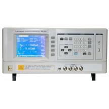 АМ-3028 – Анализатор компонентов