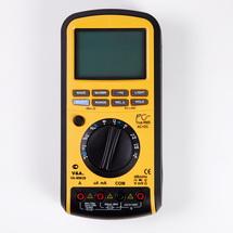 VA-MM38 – Мультиметр цифровой