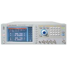 АММ-3078 – Анализатор компонентов