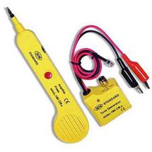 180 CB – Комплект для поиска повреждений кабеля