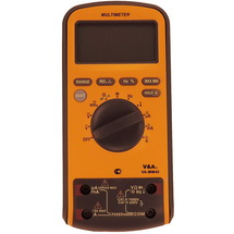 VA-MM40 – Мультиметр цифровой