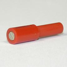 АСА-2209 – Магнитный адаптер