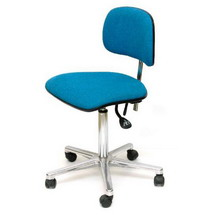 АРМ-3401-200 – Кресло офисное