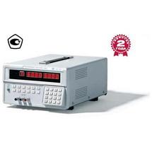 PEL-300 – Нагрузка электронная программируемая