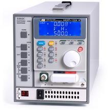 АКИП-1302А – Модульная электронная нагрузка постоянного тока