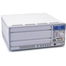 АКИП-1306 – Программируемая электронная нагрузка постоянного тока