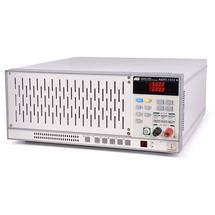 АКИП-1316 – Программируемая электронная нагрузка постоянного тока
