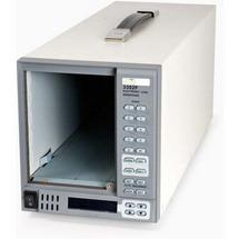 3305F – Шасси для установки 2-х модулей АКИП (1301, 1302, 1303, 1304, 1305)