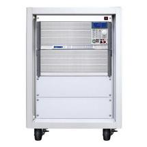 АКИП-1374/5 – Программируемая электронная нагрузка