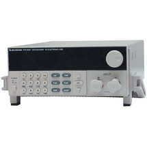 АТН-8030 – Электронная программируемая нагрузка