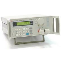 АТН-8311 – Электронная программируемая нагрузка