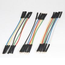 209078-M-F-10 – Комплект проводов