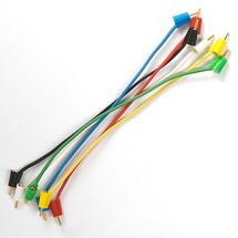 209100-AR-10 – Комплект проводов