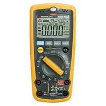АММ-1062 – Мультиметр