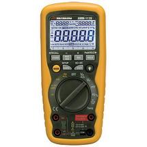 АММ-1139 – Мультиметр