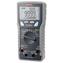 PC700 – Мультиметр цифровой