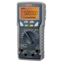 PC7000 – Мультиметр цифровой