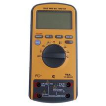 VA-MM42R – Мультиметр цифровой