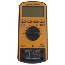 VA-MM42RР – Мультиметр цифровой